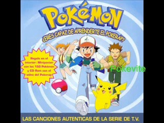 pokemon---cancion-de-misty